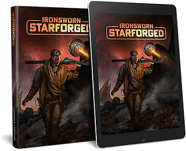 ironsworn-starforged-cover.png