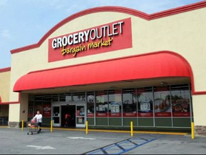 Win a $250 Grocery Outlet Gift Card Now   Grocery Outlet Customer Satisfaction Survey – survey.groce