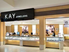 Kay Jewelers Customer Survey & Win a Gift Card