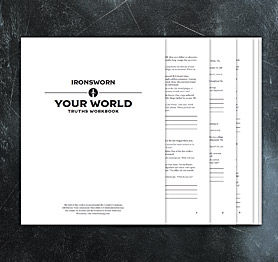 World Workbook