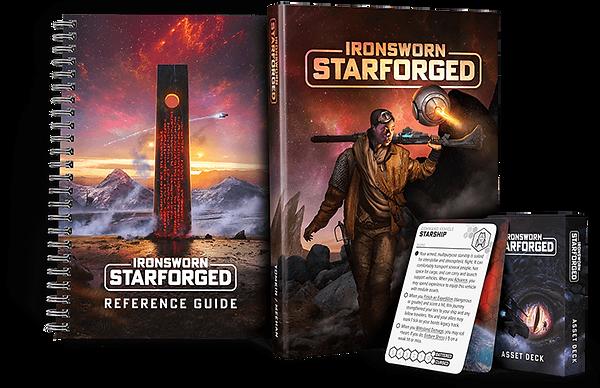 starforged-kickstarter-assets.png
