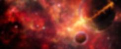 starforge-1.jpg