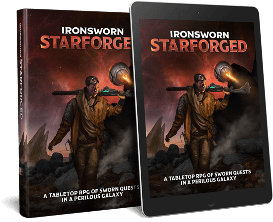 starforged-cover.png