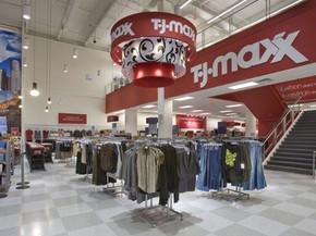 Win $500 gift card Now   TJ maxx Customer Feedback – TJmaxx Survey