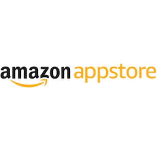 Amazon Appstore: