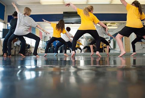 Dancers.jpeg