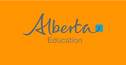 Alta Ed Orange.png