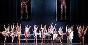 ALta Ballet.jpg