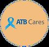 atbcares button.png