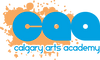 CAA Logo Official Sept 2014.png