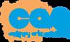 CAA Logo Official Sept 2014.png