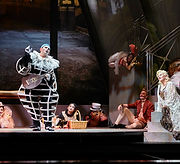 Calgary Opera.jpg