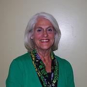 Nancy Wiswell.jpg