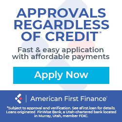 https://sv1.americanfirstfinance.com/v2/kwik/4939