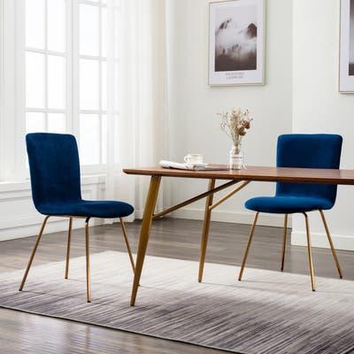 Art-Leon-Modern-Velvet-Fabric-Dining-Cha