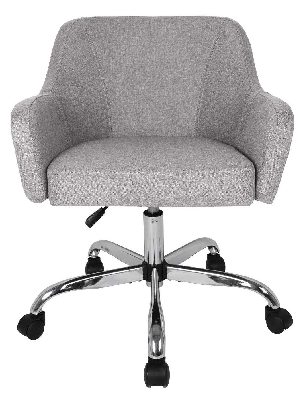 Upholstered Task Office Chair