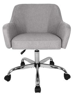 Upholstered Task Office Chair