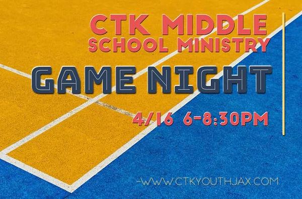 CTKMSM Game Night.jpg