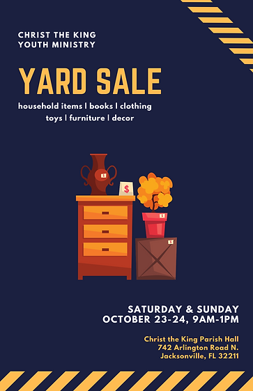 CTKYM Yard Sale 2021.png
