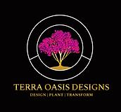 logo design Terra Oasis Updated-04 (1).png
