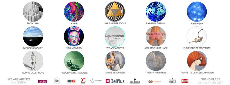Couverture FB-WAA4-Artistes.jpg