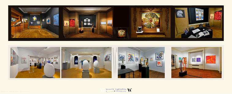 Exposition WAA8