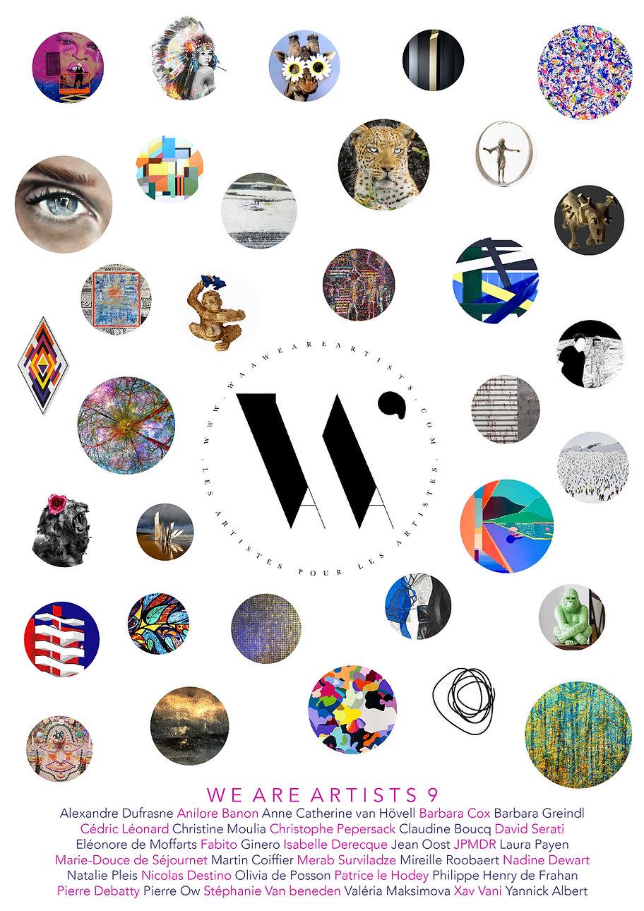 WAA9 Artistes A4_Plan de travail 1.jpg