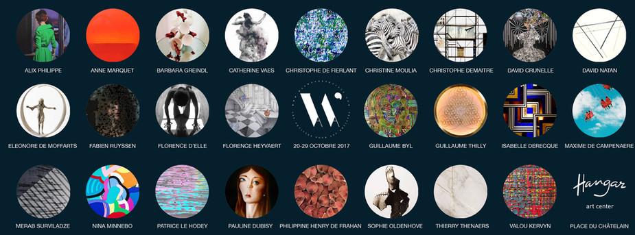 WAA5 présentation artistes BLEU ok-01-0