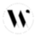 Logo WAA NEW BLACK-01.png