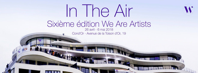 IN THe AIR copie 2.jpg