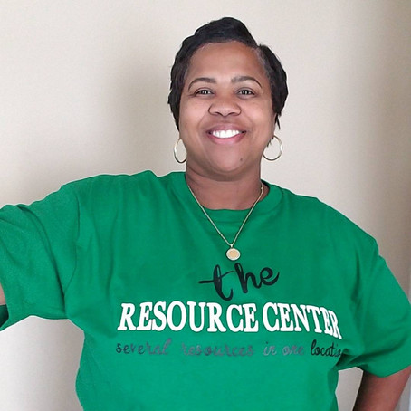 Proud CEO! by Dr. Sheila Pope