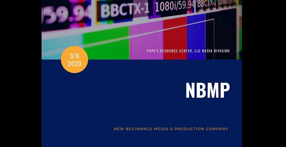 NBMP Logo8