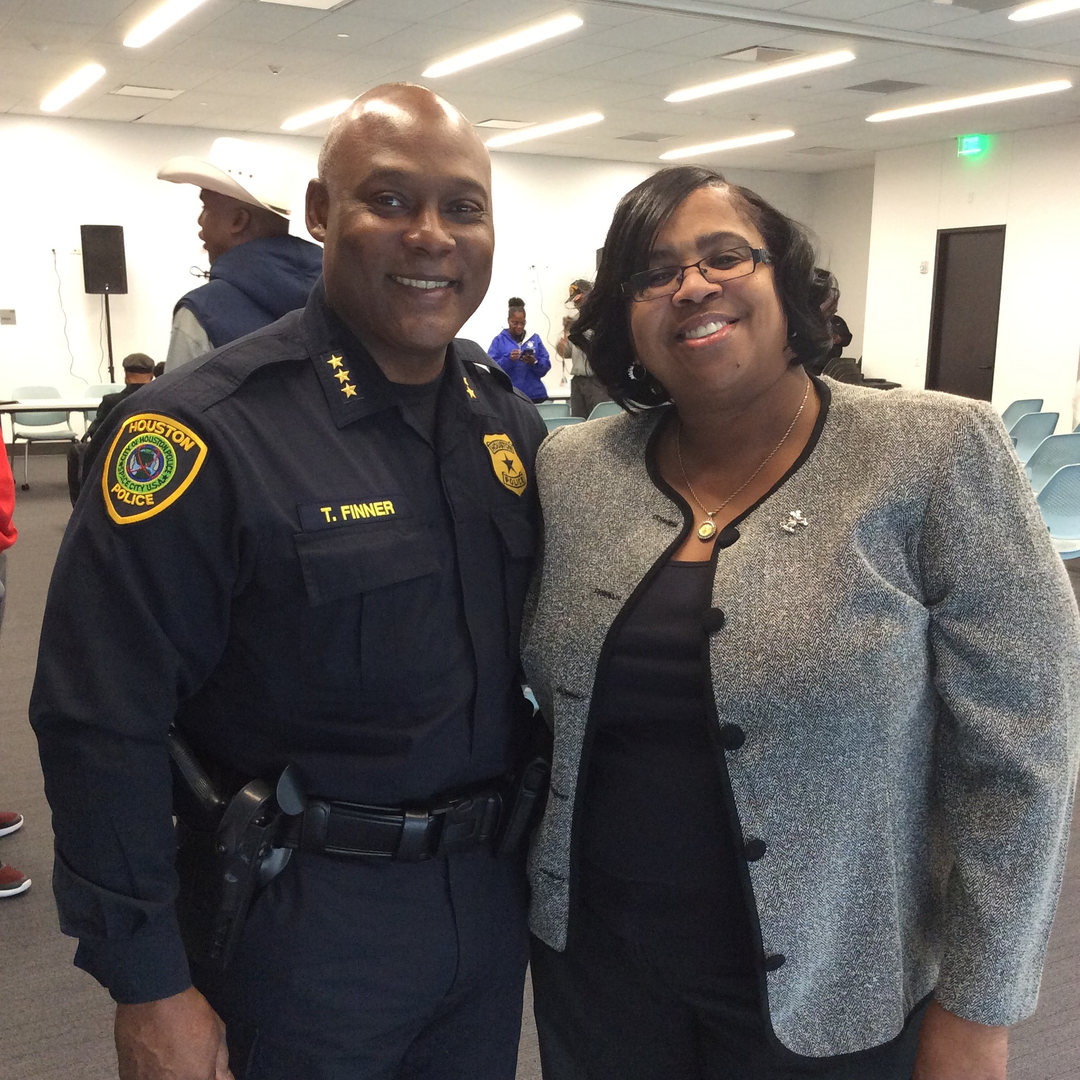 HPD's Assistant Chief Troy Finner.jpg