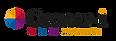 Croner-i-Logo-1.png