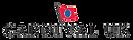 carnivaluk-logo-5k.png