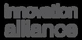 GC-inno-logo.png