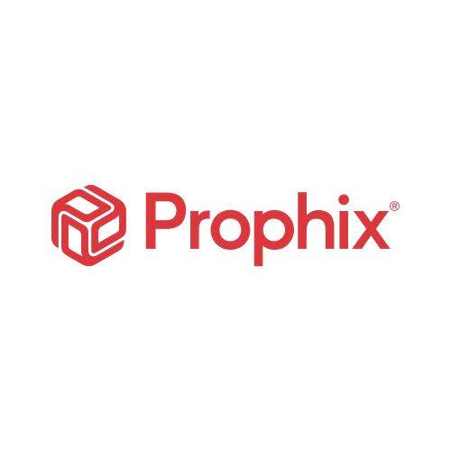 Meet with Prophix