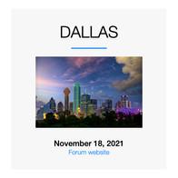 Calendar Dates.015.jpeg