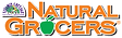 natural-grocers-logo.png