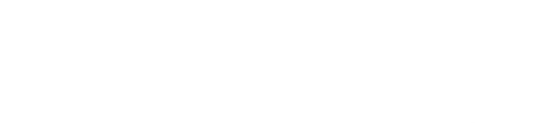 WFF-new-logo-white.png