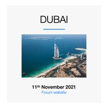 Calendar Dates.014.jpeg