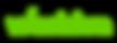 Workiva-Logo.png