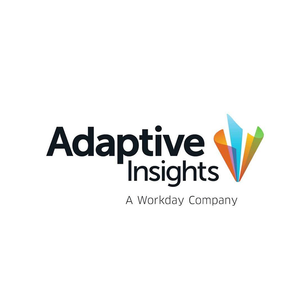 Meet with Adaptive Insights