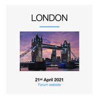 Calendar Dates.012.jpeg