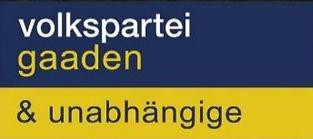 Logo_ÖVP_Gaaden.JPG