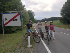 Radweg_1.jpg
