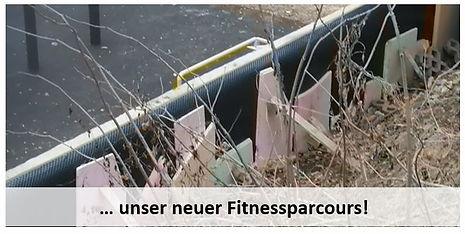 Fitnesparcours.JPG