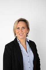 Jennifer Schmitt.png