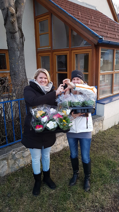 Valentinstag_3.png