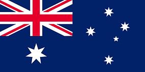 Colour the Flag